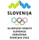 Razpis za pridobitev in podaljšanje pravice do štipendije za športnike in športnice v Republiki Sloveniji za šolsko/študijsko leto 2017/2018