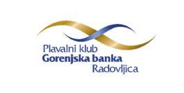 Memorial J. Rebca in 2. kolo gorenjske 2018