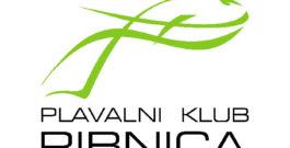 11. Pokal Ribnica 2017