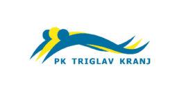 Odprto prvenstvo Slovenije in MM Kranja 2018