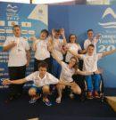 Evropske para igre mladih