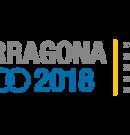 Sredozemske igre Tarragona 2018