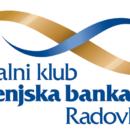 8. Velika nagrada Slovenije – 43. MM Telekom 2019