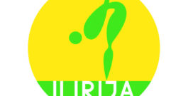 Ilirija Challenge 2017