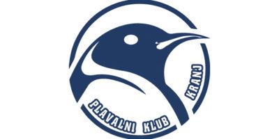 http://www.pingvincek.si/