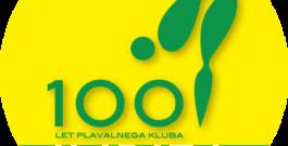 Zimsko odprto združeno prvenstvo Slovenije 2019
