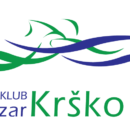 7. Razvojni pokal – 48. MM Krško 2019