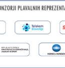 Spored tekmovanja Moštveno in posamično DP za ml. dečke in ml. deklice 2020