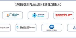 Letno odprto združeno prvenstvo Slovenije 2019