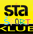 VABILO: Spletna okrogla miza STAkluba: Šport po pandemiji