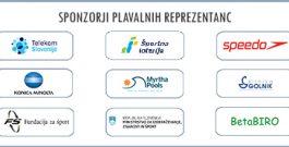 Razpis za direktorja Plavalne zveze Slovenije