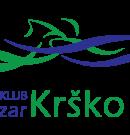 6. Razvojni pokal – 49. Pokal Krško 2020