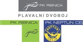 PK Ribnica : PK Neptun Plavalni dovboj 2021