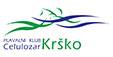 50. MM Krško 2021