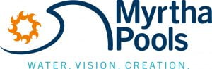 Logo_Myrtha-pools