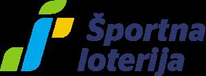 Logo_Sportna-loterija_CMYK-small