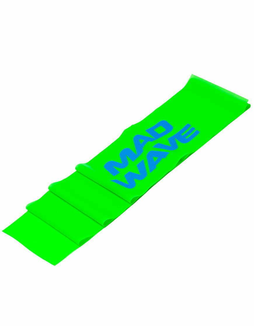 zelena - 0,3mm