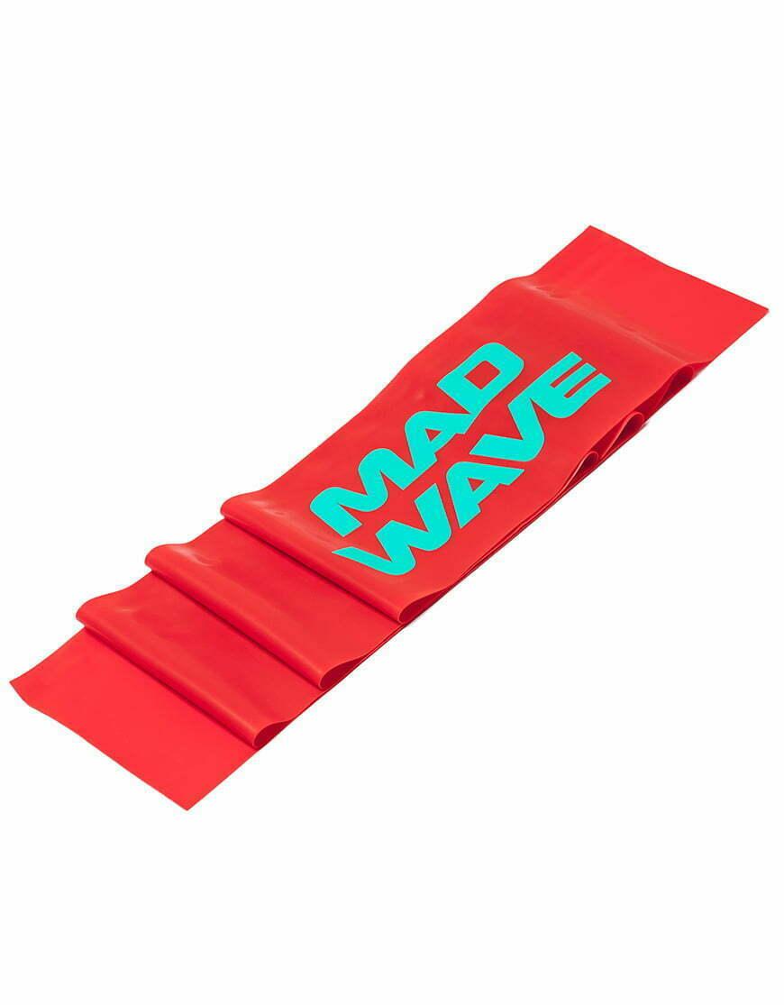 rdeča - 0,4mm