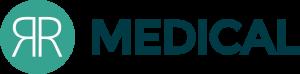 logo-rrmedical