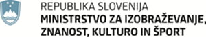 logo_MIZKS